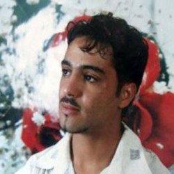 Inaugurer un robinet, c'est mieux que d'aller enterrer Lahmar Mohammed par Kamel Daoud