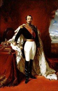 Napoléon III (1808-1873) : Ira-t-on vers la fin du système bicaméral ? par Nedjameddine Zéroug * napoleon_iii-192x300