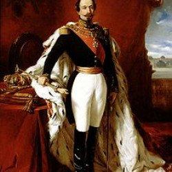 Napoléon III (1808-1873) : Ira-t-on vers la fin du système bicaméral ? par Nedjameddine Zéroug *