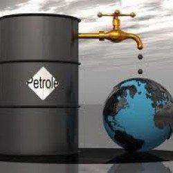 Bulletin de santé: le pétrole est malade par Kamel Daoud