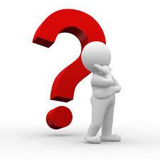 Questions par El-Guellil dans El-Guellil questions-