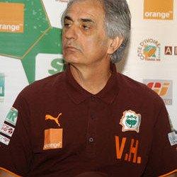 L'autre Vahid qui nous entraîne avec lui par Kamel Daoud