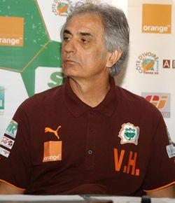 L'autre Vahid qui nous entraîne avec lui par Kamel Daoud dans Kamel Daoud vahid_halilhodzic