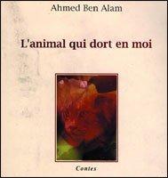 Chroniques animalières  dans 1.Contes ahmed-benalam-