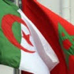 Le mystère algéro-marocain Par M'hammedi BOUZINA