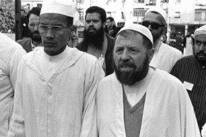 Manips dans Ahmed Ben Alam ali-belhadj-abassi-madani-300x200
