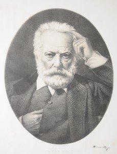 Biographie Victor HUGO dans Victor Hugo arton419-229x300