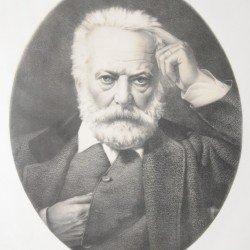 Biographie Victor HUGO