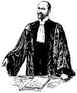 Par Selim M'SILI -La parole est à la défense dans Selim M'SILI avocat