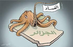 Faut-il couper toutes les «mains baladeuses» ?! par El-Houari Dilmi dans El-Houari Dilmi corruption