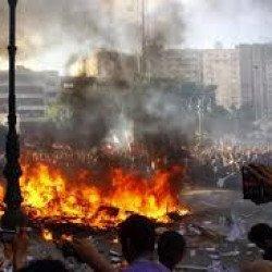 Les contraintes économiques vont ramener les Egyptiens à la raison par Reghis Rabah *