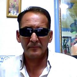 Retour sur la néo-théorie des 3 K par El-Houari Dilmi