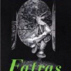 Et c'est un autre été  Jacques PRÉVERT Recueil : «Fatras»