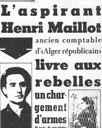 Henri Maillot dans Guerre d-ALGERIE henri_maillot