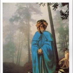 Adrien  Jacques PRÉVERT Recueil : «Histoires et d'autres histoires»