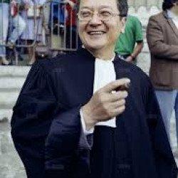 Jacques Vergès : « Messieurs, excusez-moi ! » par El Yazid Dib