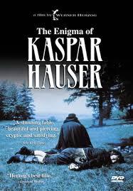 Kaspar Hauser, l'énigme du XIXe siècle dans K. Noubi kaspar-hauser