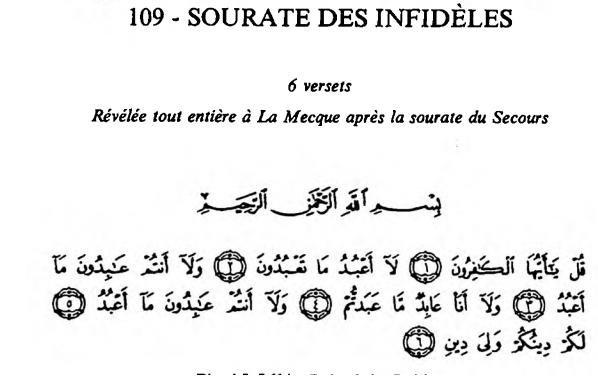 les infidèles  dans Mohammed Benlarbi Elkebich les-infideles
