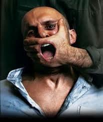 La liberté, c'est les autres -Par M'hammedi BOUZINA dans M'hammedi Bouzina Med liberte