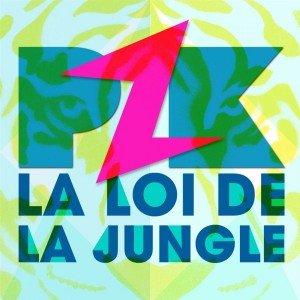 La loi de la jungle dans Ahmed Ben Alam loi-de-la-jungle-300x300