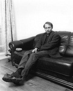 Incorrigible Houellebecq dans Ahmed Ben Alam michel-houellebecq-biographie-241x300