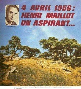 Henri Maillot dans Guerre d-ALGERIE miliana-maillot2-272x300