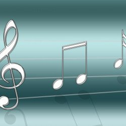 Le temps d'une chanson Par M'hammedi BOUZINA