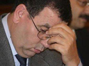 Djaâboub dans la cour des grands dans Ahmed Ben Alam p100502-18-300x224
