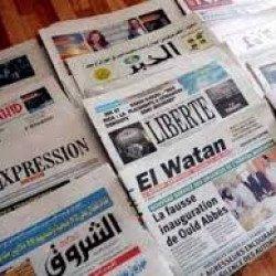 UN SECRET DE JOURNALISTE -Par M'hammedi BOUZINA