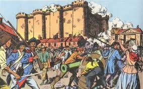 L'europe et nous -Par M'hammedi BOUZINA dans M'hammedi Bouzina Med prise-de-la-bastille-en-1789