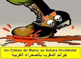 le mythe du sahara marocain Par M'hammedi BOUZINA dans M'hammedi Bouzina Med sahara-occidentale