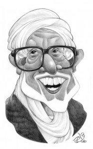 Tourabi soutient Bush sheikh_hassan_al-turabi_-187x300