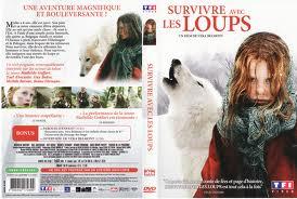 Histoires vraies, faux sentiments-Par M'hammedi BOUZINA dans M'hammedi Bouzina Med survivre-avec-les-loups
