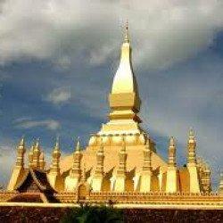 Vientiane contre Kyoto?