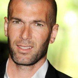 Zidane et Noah