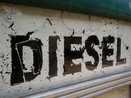 Diesel mortel et la vie est belle ! par Nassim Bouziani* dans Contributions diesel