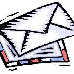 Thivrathine (lettres) Ait Menguelet