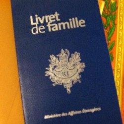 Histoires vraies  Meurtre pour un livret de famille Lounès Benredjal