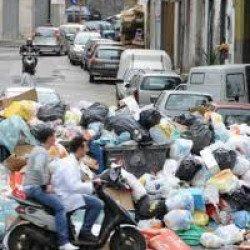 Nos villes sont sales ! par Bachir Ben Nadji