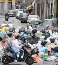 Nos villes sont sales ! par Bachir Ben Nadji dans Bachir Ben Nadji ordure