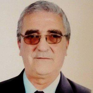 Omar Benbrahim