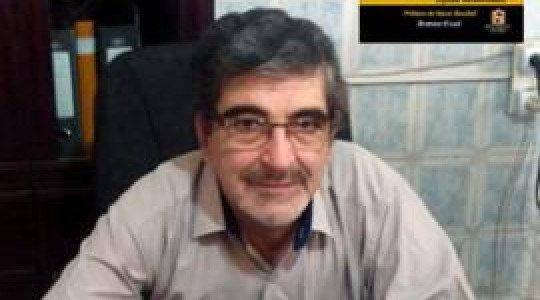 DJILALI BENBRAHIM, ECRIVAIN, À L'EXPRESSION «Le président Boudiaf a séduit des millions d'Algériens»